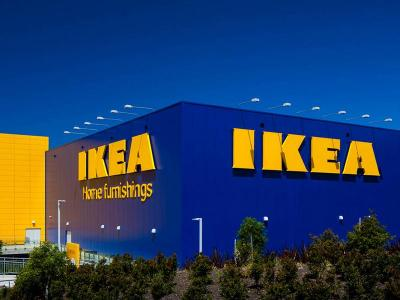 Ufficio Legale Ikea : Ikea youvote recensioni e commenti